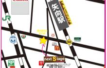 矢向校4月オープン&サッカー体験会